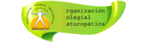 VII Congreso Gallego de Naturopatía